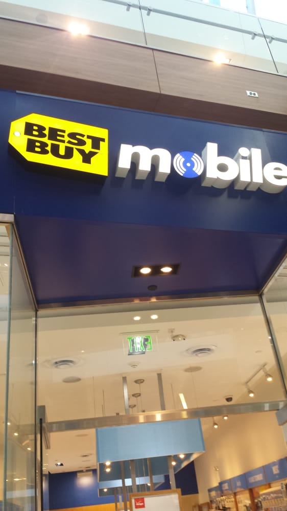 About Best Buy Mobile. Best Buy Mobile is an American multinational consumer electronics headquartered in Richfield, Minnesota, a Minneapolis suburb. It operates in the United States, Puerto Rico, Mexico, Canada, and China. The company was founded by Richard M. Schulze and Gary Smoliak in as an audio specialty store.