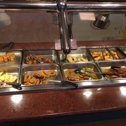 new century chinese restaurant closed 17 photos chinese 1000 rh yelp com