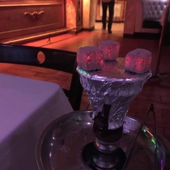 Byblos Restaurant And Hookah Bar