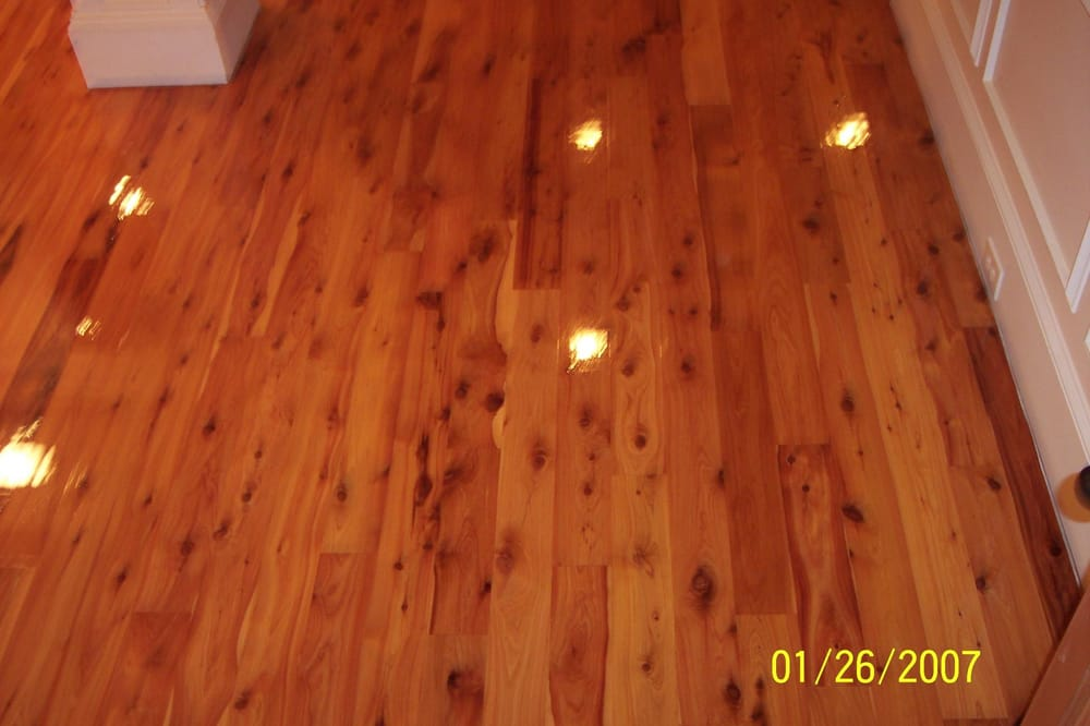 TL Floor Services Flooring Saugus MA Phone Number Yelp - Australian cypress hardwood flooring reviews