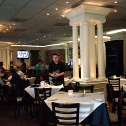 Italian Restaurants On Sugarloaf Parkway