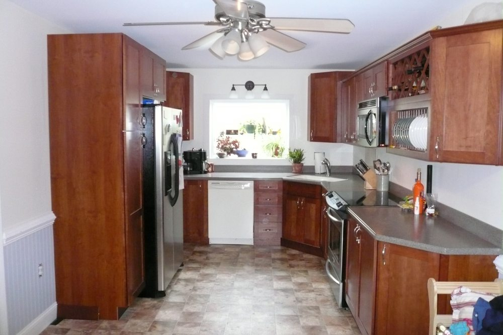 Gardener's General Contractor: 9607 Dr Perry Dr, Ijamsville, MD