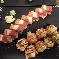 5a0404e64af Kobe Hibachi Sushi - 223 Photos   54 Reviews - Sushi Bars - 1055 US ...