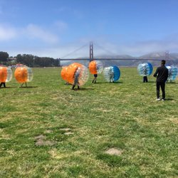 Top 10 Best Kids Birthday Ideas In San Francisco CA