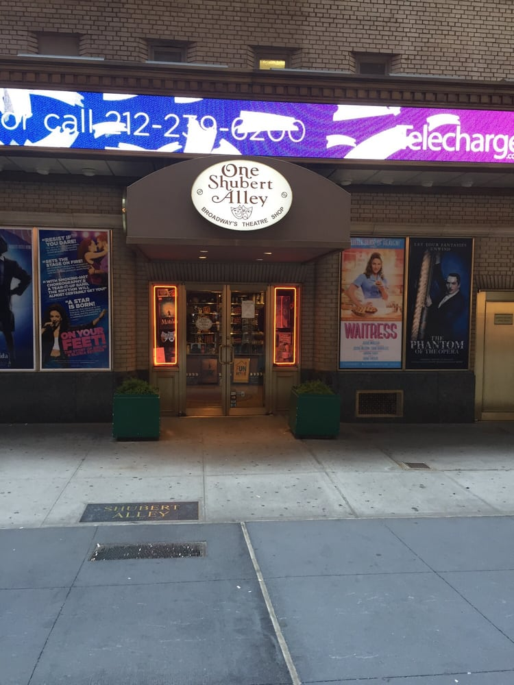 Find listings related to T Mobile in Midtown on londonmetalumni.ml See reviews, photos, directions, phone numbers and more for T Mobile locations in Midtown, NY. From Business: Visit T-Mobile New York cell phone stores and discover T-Mobile's best smartphones, cell phones, tablets, and internet devices.