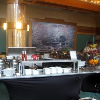 Deco Restaurant - 11 Photos - American (New) - 120 Church St ...