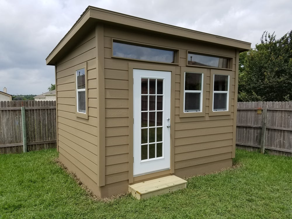 Sheds Amp More American Patio And Screen Rooms 67 Photos