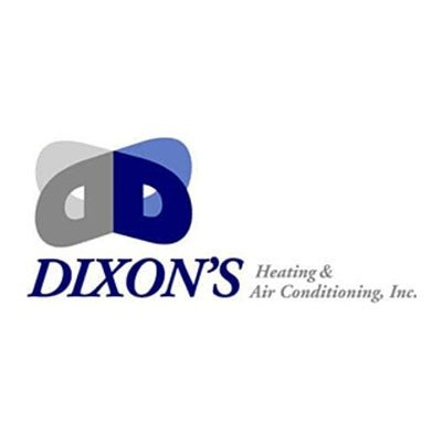 Dixon's Heating And Air Conditioning: 301 W Athens Blacktop, Athens, IL