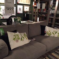 Stoughton massachusetts a yelp list by jeremy k for Ikea avon ohio