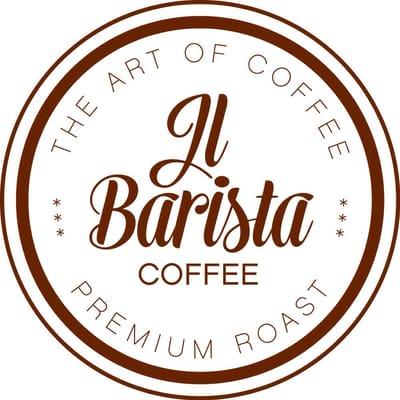 Il Barista - Café - Arndtstr. 9, Bielefeld, Nordrhein-Westfalen ...