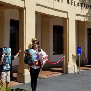 Universal Studios Hollywood - 14238 Photos & 4362 Reviews