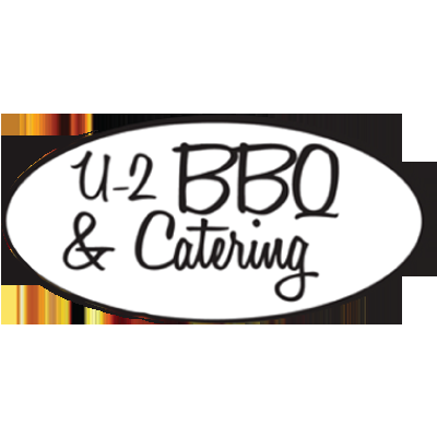 U-2 Bbq & Catering: 1676 US Highway 52, Calmar, IA