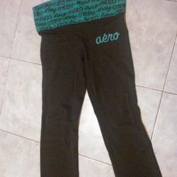 Ropa deportiva cerca de Pants Mixcalco - Yelp 2c7867f15e68f