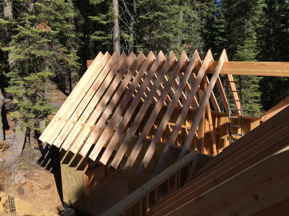 Meagher Builders: Gardnerville, NV