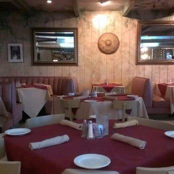 Milano ristorante italiano alamo heights closed 31 for Ristorante australiano milano