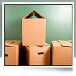 Photo Of Fairfax City Self Storage Va United States