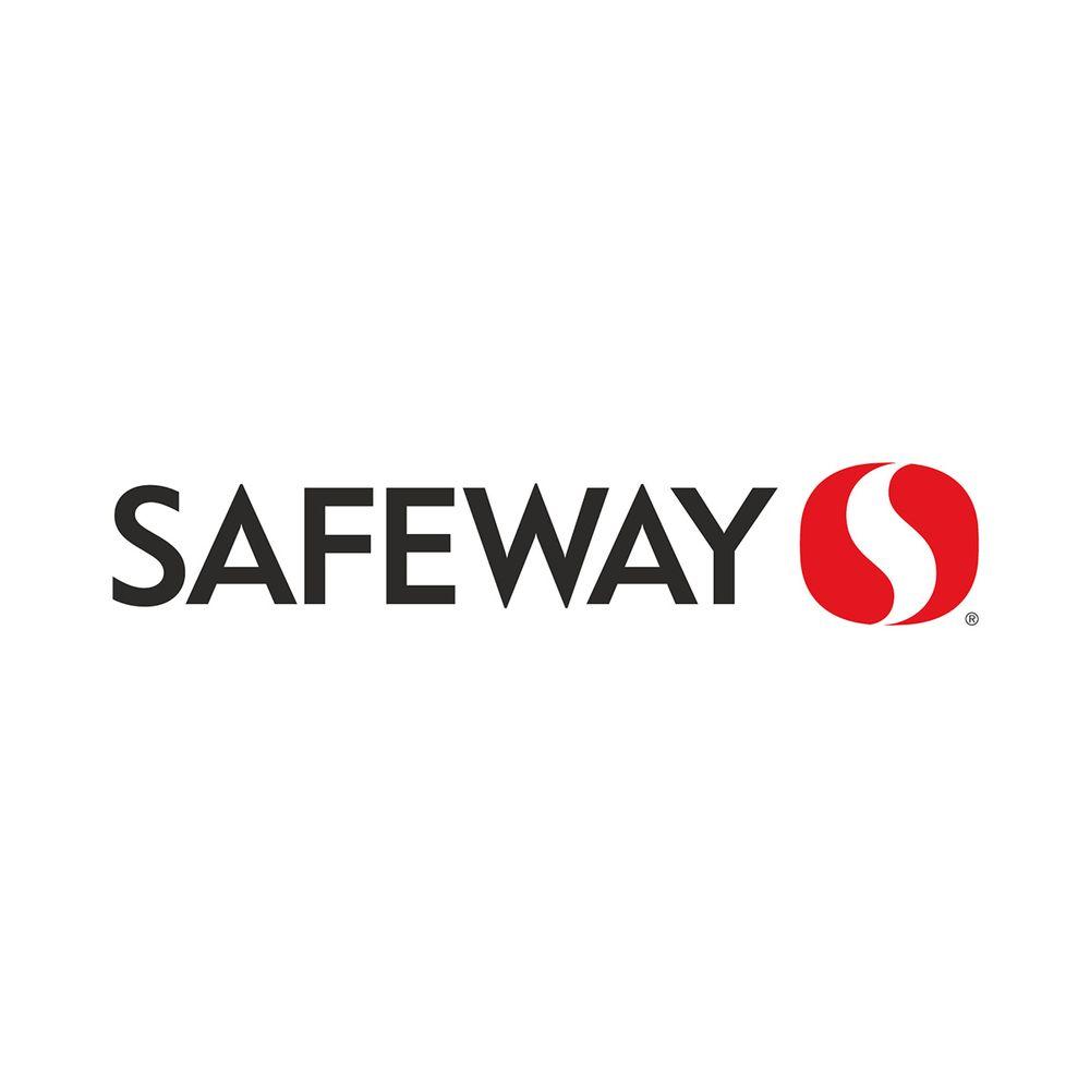 Safeway: 401 E Hwy 260, Payson, AZ