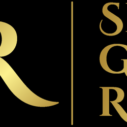 spartan group realty