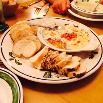 Olive Garden Italian Restaurant 14 Photos 23 Reviews Italian 5223 Us Hwy 251 Peru Il