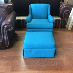 Photo Of Best Upholstering Greenville Sc United States Quality Craftsmanship