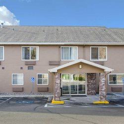 hotels states falls of twin inn com in comforter id idaho united book z suites quality america outdoor comfort pool