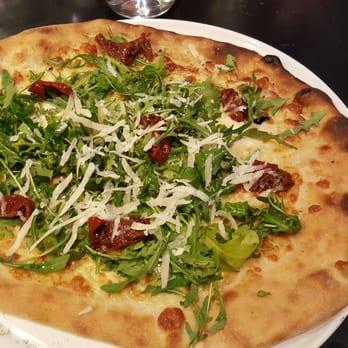 Restaurant Italien Lille Bottega