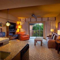Disney s animal kingdom villas kidani village 429 - 2 bedroom villa animal kingdom kidani ...