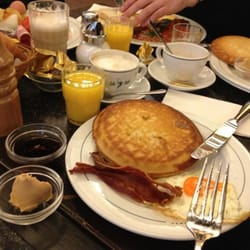 Café Paris - 243 Photos & 494 Reviews - Bistros - Rathausstr. 4 ...