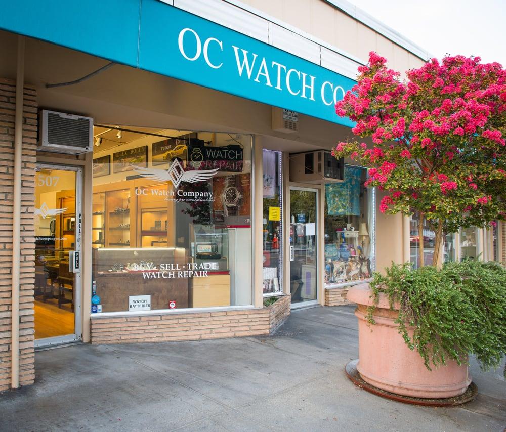 Yelp Walnut Creek Restaurants Downtown