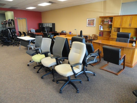 office furniture solutions. photo for office furniture solutions