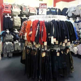 Bonnie Togs, Clothing store in Owen Sound, Ontario, 16th Street East, Owen Sound, ON N4K 5N3 – Hours of Operation & Customer rythloarubbpo.mlon: 16th Street East, Owen Sound, N4K 5N3, Ontario.