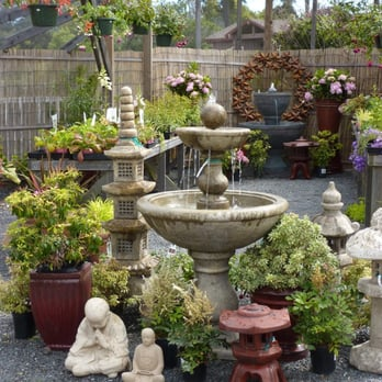 Photo Of North Star Nursery Fort Bragg Ca United States