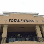 Total Fitness Closed Gyms 4910 Seawall Blvd Galveston Tx