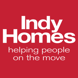 Photo Of Kristie Smith Indy Homes Team Indianapolis In United States