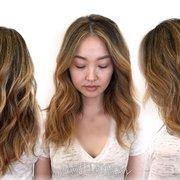 Joseph cozza salon 1104 photos 391 reviews hair for 77 maiden lane salon