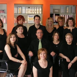 Beauty obsessions salon closed hair salons 7227 w for 95th street salon