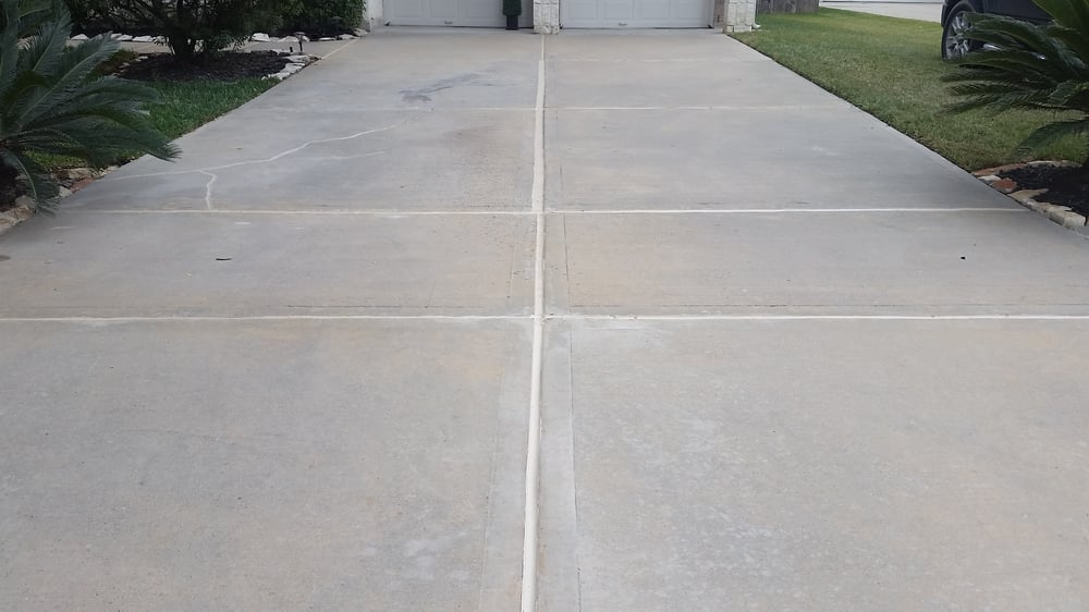 Tilted Concrete Solutions: 19840 Fm 1093, Richmond, TX