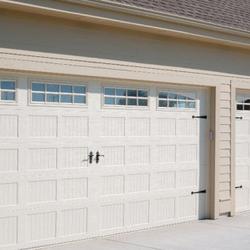 Photo of Reliable Doors \u0026 Windows - Rancho Cucamonga CA United States & Reliable Doors \u0026 Windows - 19 Photos \u0026 22 Reviews - Windows ...