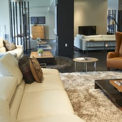 Photo Of Natuzzi Italia   Los Angeles, CA, United States ...