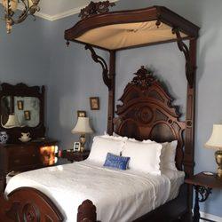 Photo Of Kennedy Manor Bed Breakfast