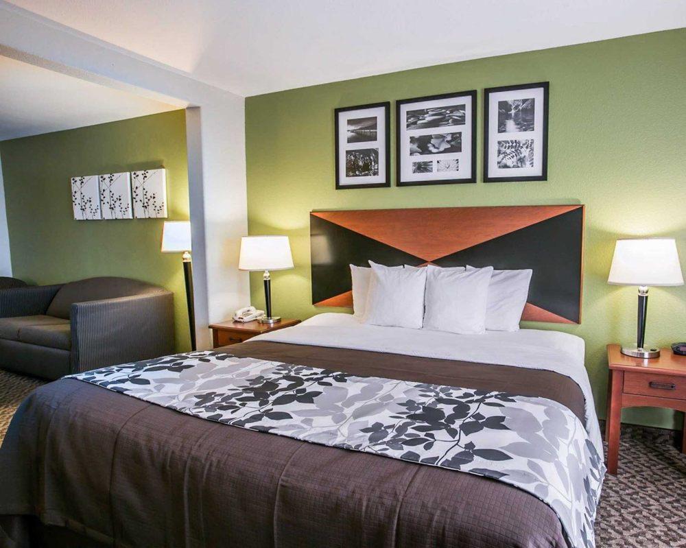 sleep inn suites 33 photos 16 reviews hotels 700 e central