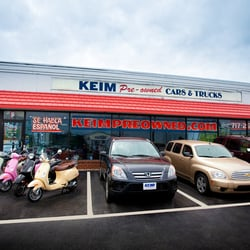 keim pre owned used car dealers 1310 manheim pike lancaster pa phone number yelp. Black Bedroom Furniture Sets. Home Design Ideas