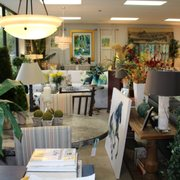 ... Store Photo Of Design Studio Home Furnishings   Laguna Hills, CA,  United States ...