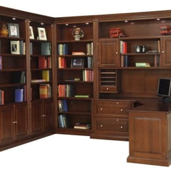 Photo Of Visionary Office Furniture   Everett, WA, United States