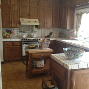 photo of rex custom cabinet shop oakland ca united states another nice - Kitchen Cabinets Oakland Ca