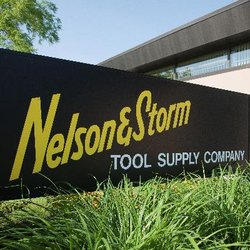 Yelp Reviews for Nelson & Storm Tool Supply - (New) Hardware Stores
