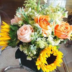 Photo of Premier Flowers - Memphis, TN, United States ...
