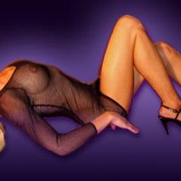 Mona farouk sex