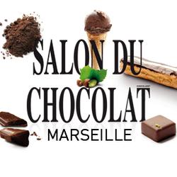Photo De Salon Du Chocolat Marseille