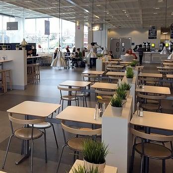 Ikea restaurant 83 photos 47 reviews scandinavian for Ikea restaurant discount